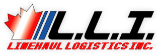Linehaul Logistics Inc.